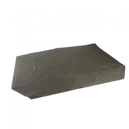 NASH podłoga z PVC Titan Hide XL Groundsheet
