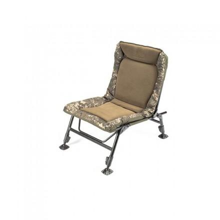 Nash Indulgence ULTRALITE krzesło