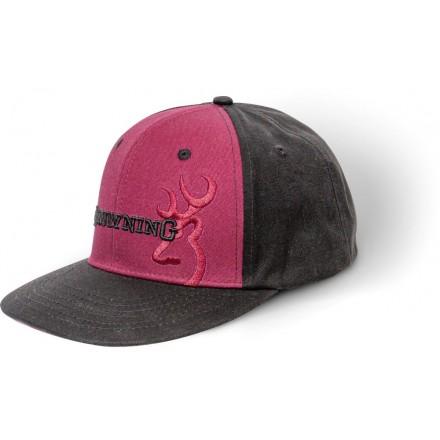 Browning CZAPKA CLUBBER CAP