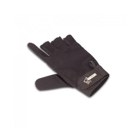 NASH Rękawica do rzutów Casting Glove RIGHT (PRAWA)
