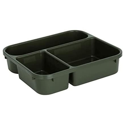 Fox Wkładka do wiadra 17 Litre Bucket Insert
