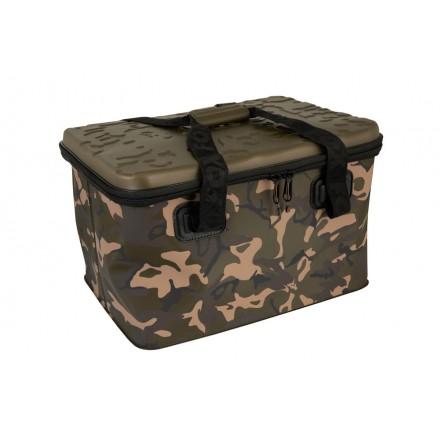 Fox Torba Aquos Camo Bags 30L