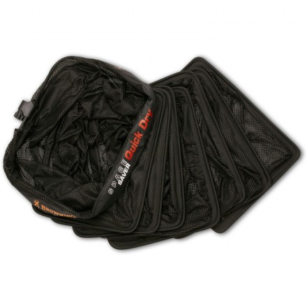 Siatka Browning SPACE SAVER 2,5 M QUICK DRY