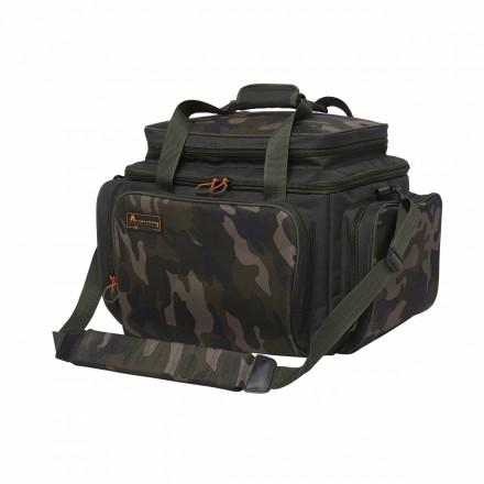 PROLOGIC Avenger Carryall Bag Medium