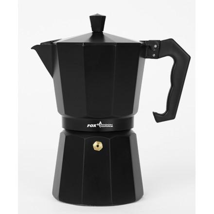 FOX Zaparzacz do kawy Cookware Coffee Maker 300ml
