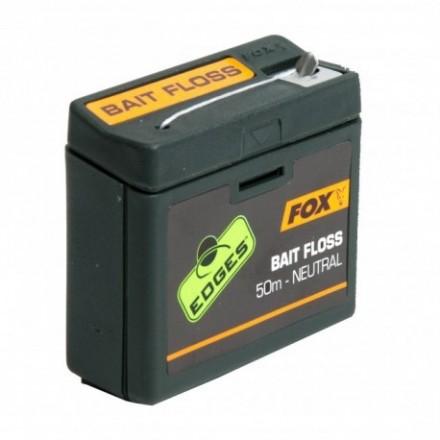 Fox Bait Floss Neutral