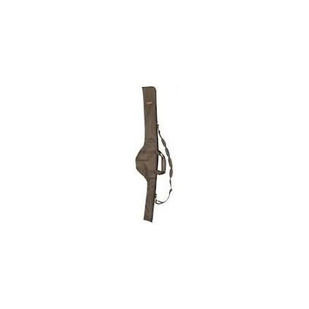 Fox POKROWIEC Explorer Single Rod CLU433