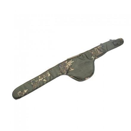NASH POKROWIEC Scope Ops Single Rod Skins