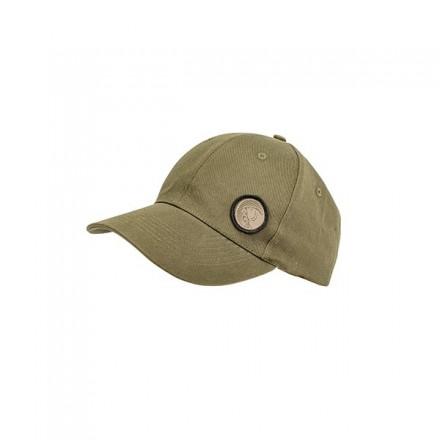 NASH CZAPKA BASEBALL CAP