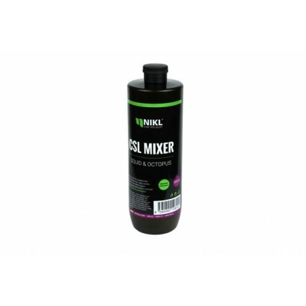 Karel Nikl CSL Mixer Ananas N.B.A. 500ml