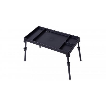MIKDO STOLIK - BIVVY TABLE - wym. 55x30cm - op.1szt.