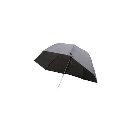 Parasol wędkarski Browning Black Cat EXTREME Oval Umbrella