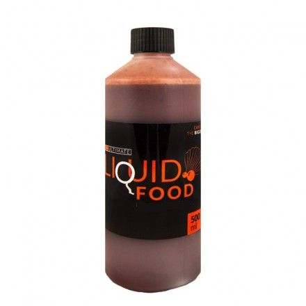 Ultimate MONSTER CRAYFISH Liquid 500ml