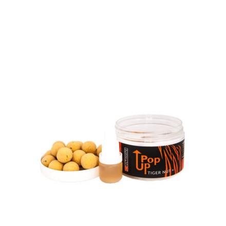 Ultimate POP UP TIGER NUT+ /12mm