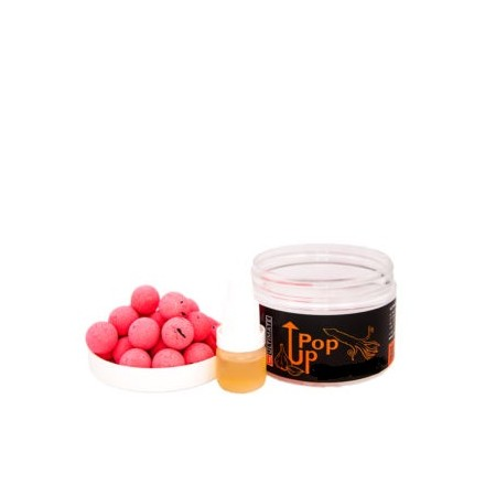 Ultimate POP UP ANCHOVY SPICE 15mm
