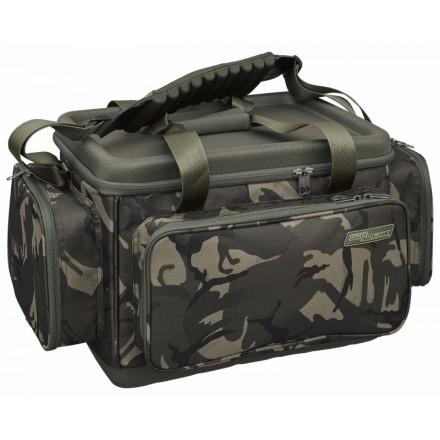 Starbaits torba Cam Concept Table Bag