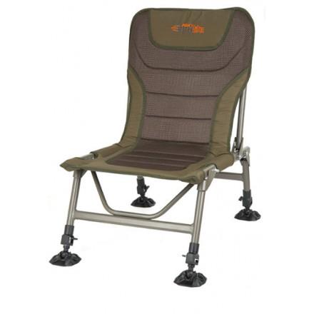 Fox Duralite Low Chair