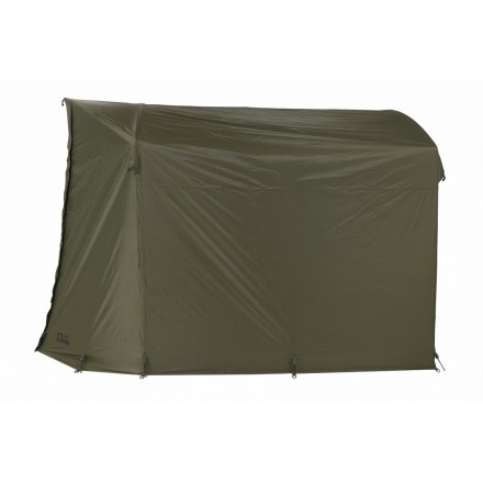 Mivardi Shelter Base Station Overwrap NARZUTA