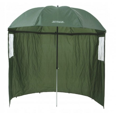 Mivardi Parasol Wędkarski Umbrella Easy Tent 2,20m