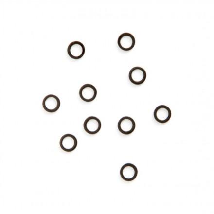 Undercarp Pierścien Miniaturowy 3.7mm