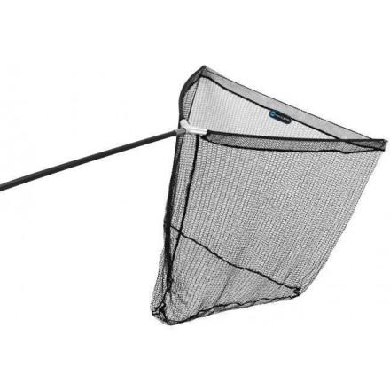 DELPHIN Podbierak karpiowy CAPRI 100x100cm/ 1,8m