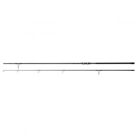 Shimano Wędka TX-1A 13-INT 3,96m 3,50lb+ P. 50mm Korek