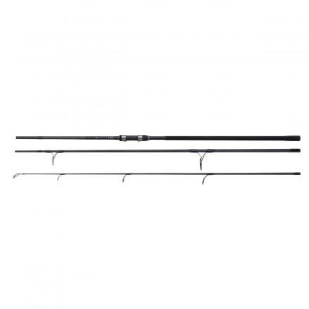 Shimano Wędka Tribal TX-1A 11-300 3,35m 3,00lb 3 części P. 40mm