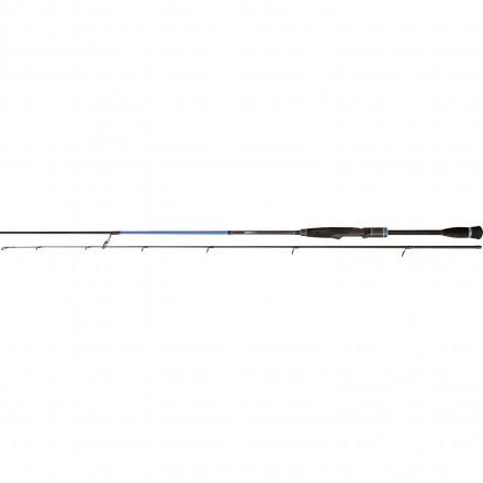 ZEBCO Z-CAST SPIN 2,70M/40-105G