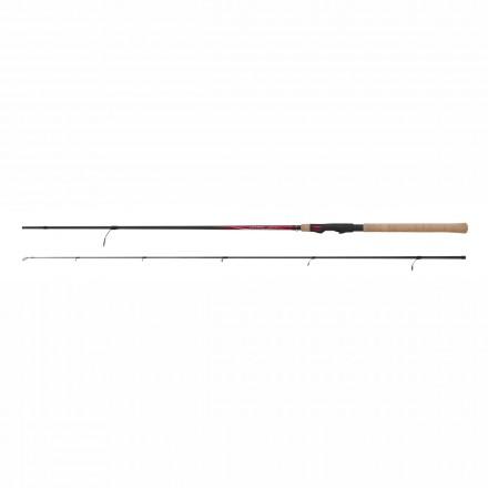 Shimano Catana EX Spining 2,40m 1-11g