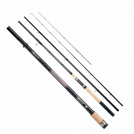Robinson DynaCore Feeder 3,60m 45-120g