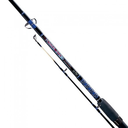 Robinson Power Stick Hi-Flex 3,00m 150-300g