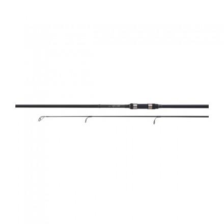 Shimano Tribal TX-1 3,65m, 2,75lbs