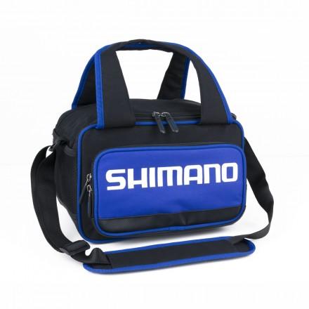 Shimano Torba Taktyczna Tackle Bag