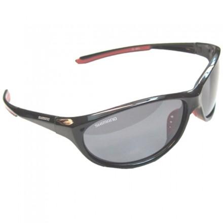 Shimano Okulary Catana BX