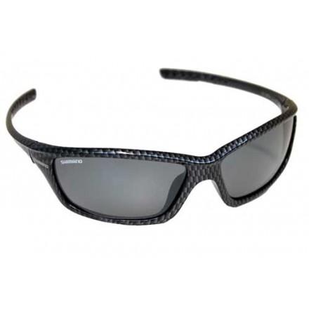 Shimano Okulary Polaryzacyjne Technium
