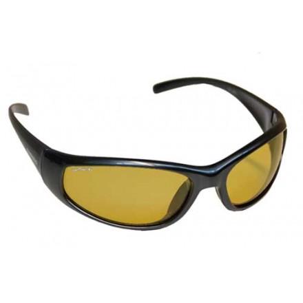 Shimano Okulary Polaryzacyjne Curado