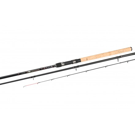 Mikado X-Plode Medium Feeder 390/120g