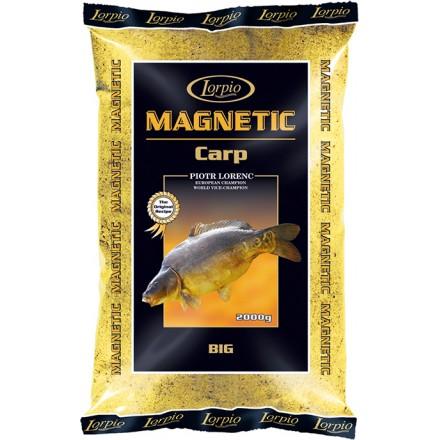 Lorpio Seria MAGNETIC CARP BIG 2kg
