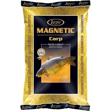 Lorpio Seria MAGNETIC CARP 2kg