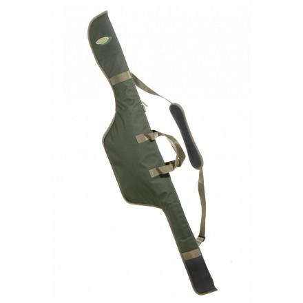 Mivardi Lufa Premium 145cm