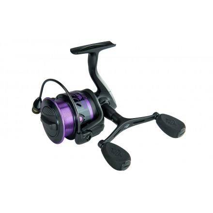 Mikado kołowrotek Ultraviolet 3008 FD