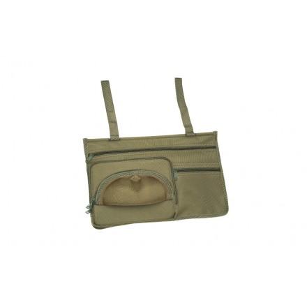 Trakker NXG Badchair Storage Pouch