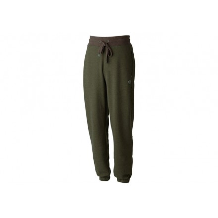 Trakker Earth Joggers XL