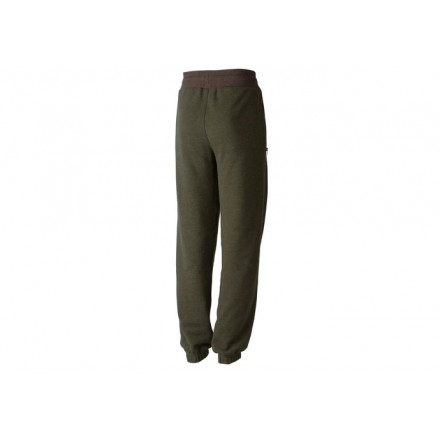 Trakker Earth Joggers XXL