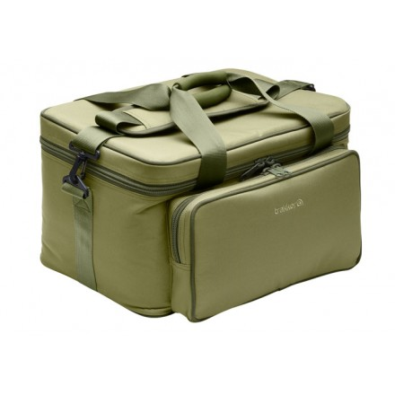 Trakker Torba NXG LARGE CHILLA BAG 46x32x26cm