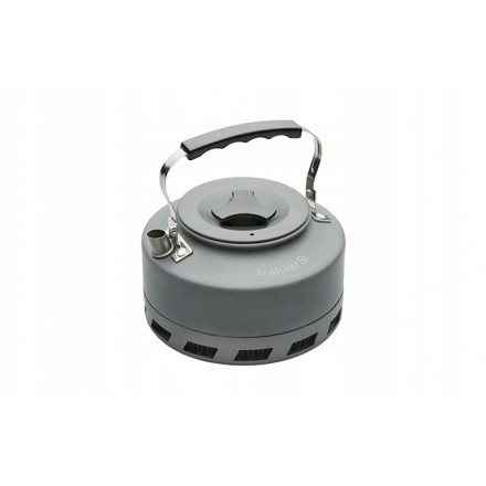 Trakker ARMOLIFE Power Kettle // Czajnik