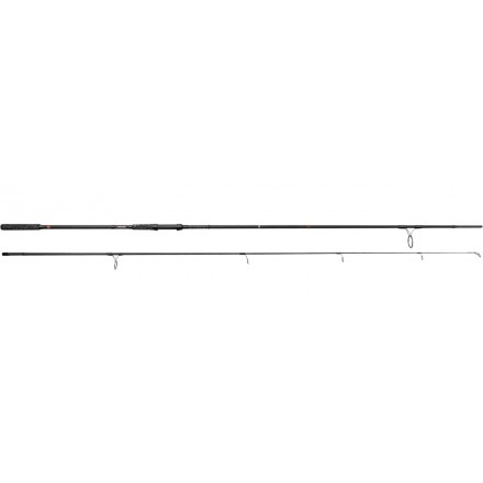 PROLOGIC C1a ALPHA SPOD ROD 12' 360cm 4.5lbs 2sec