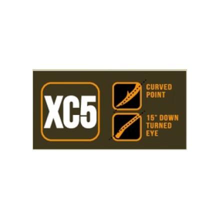 PROLOGIC HAKI seria XC5 size 6