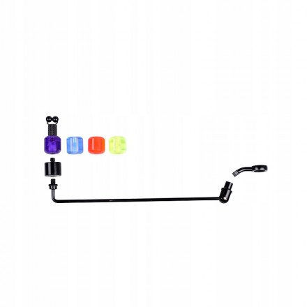 PROLOGIC SWING INDICATOR KIT Zestaw Swinger P.A.C.