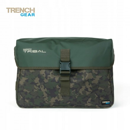 Shimano Tribal Trench Stalker